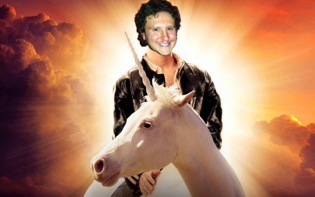 sam_on_a_unicorn_as_god_intended[1]